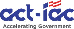 act-iac logo