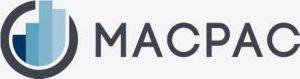 MACPAC Logo