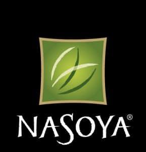 nasoya logo