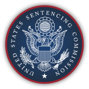USCC Seal
