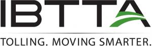 ibtta logo