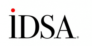 industrial design society of america logo