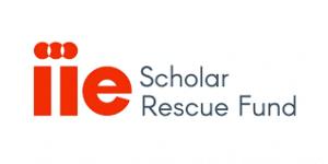 iie scholar rescue fund