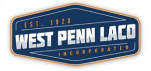 west penn logo